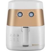 Pringle AF1402 Air Fryer(2.0 L)