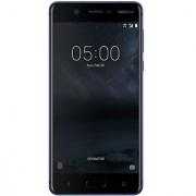 Nokia 5 (3 GB 16 GB Tempered Blue)