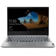 Laptop Lenovo ThinkBook 13s-IML 13.3 inch FHD Intel Core i5-10210U 8GB DDR4 512GB SSD Intel UHD Graphics Windows 10 Pro Mineral Grey