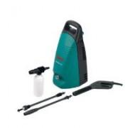 Masina de curatat cu inalta presiune Bosch Aquatak Clic 125