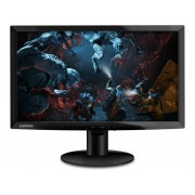 Lenovo Monitor Gaming LENOVO D24f-10 (24'' - 5 ms - 144 Hz - AMD FreeSync)