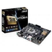 ASUS H110M-R Intel H110 LGA1151 Micro ATX Motherboard