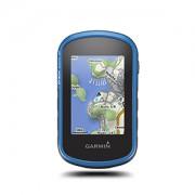 Garmin Ručna GPS Navigacija snal. u prirodi eTrex Touch 25 (eTrex Touch 25)