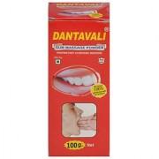 Dantavali Gum Massage Powder