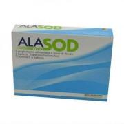 Alfa Wassermann SPA Alasod 600 - 20 Cpr