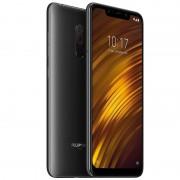 Xiaomi Pocophone F1 128GB DS, черен