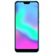Huawei Huawei Honor 10 Zeleni