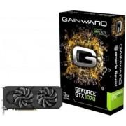 Grafička kartica nVidia Gainward GeForce GTX 1070, 8GB GDDR5