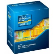 Intel Core i3-3220T - 2.8 GHz - boxed - 3MB Cache