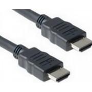 FAST ASIA Kabl HDMI 1.4 MM 20m crni