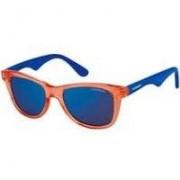 Carrera Gafas de Sol Carrera CARRERINO 10 Kids DDW/XT