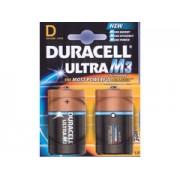 Duracell Ultra Power góliát elem