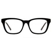 SmartBuy Collection Mason Eyeglasses A109