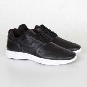 Nike lunar flow lsr premium Black/White/White