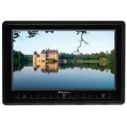 "Phonocar VM173 Monitor poggiatesta 7"" TFT/LCD Widescreen Extraflat"