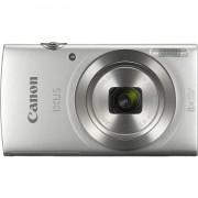 Canon IXUS 185 20 Megapixel Compact Camera - Silver