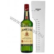Standoló kártya - Jameson [0,7L]