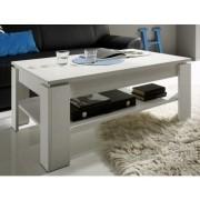 Konferencní stolek š/v/h: 110x47x65 cm