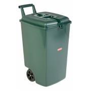Vepa Bins Verrijdbare afvalbak 90 ltr (VB412200)
