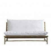 Loungesoffa Bambu Tine K Home