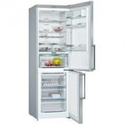0201101274 - Kombinirani hladnjak Bosch KGN36AI35 NoFrost