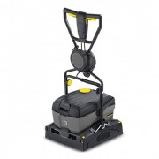 Lavasciuga Pavimento Karcher Br 40/10 C Adv 1.783-311.0 Professionale