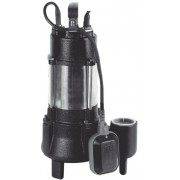 HYUNDAI HY-EPFT1100 Pompa submersibila apa murdara 1100 W