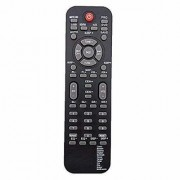 Ehop Universal Compatible 12 in 1 True ONE Home Theater System Remote Control for ENKOR Home Theater