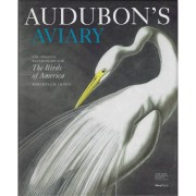 Unbranded Audubon's Aviary the Original Watercolors for the Birds of America
