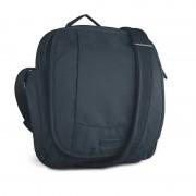 Pacsafe Metrosafe 200 GII Anti-Theft Shoulder Bag Midnight Blue
