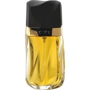 Estee lauder knowing eau de parfum 30ml spray
