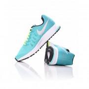 Nike Nike Zoom Pegasus 33 (gs) [méret: 37,5]
