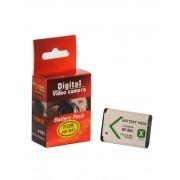 Digital Power NP BX1 acumulator pentru Sony