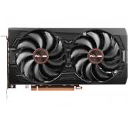 Видеокарта Sapphire Radeon Pulse RX 5500 XT 8G OC 1284Mhz PCI-E 3.0 8192Mb 14000Mhz 128 bit HDMI 3xDP HDCP 11295-01-20G