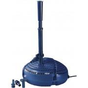 Szökőkút szivattyú FIAP 2715 Aqua Active Mini Set 1000 (1165445)