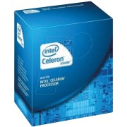 BX80662G3920 - Intel Celeron G3920, 2x 2,90 GHz, boxed, 1151