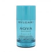 Bvlgari Aqva Pour Homme Marine Deodorant 75 ml für Männer