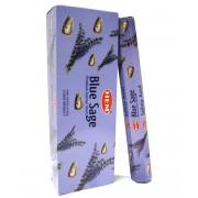 Bețișoare parfumate HEM - Blue Sage