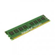 Kingston ValueRAM 8 GB DDR3-1600 werkgeheugen KVR16N11/8