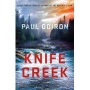 Knife Creek: A Mike Bowditch Mystery