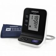 Omron HBP 1100 professionele bloeddrukmeter tafelmodel