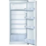 Ugradbeni kombinirani hladnjak Bosch KIL24V51
