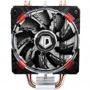 Cooler procesor ID-Cooling SE-214C-R