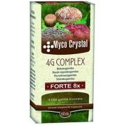 Myco Crystal 4G Complex Forte 60db