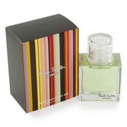 Paul Smith Extreme Men eau de toilette 100 ml uomo