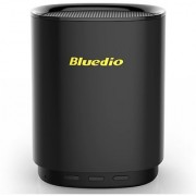 Bluedio Ts5 Mini Bluetooth Speaker Portable Wireless Speaker Sound System 3D Stereo Music Surround