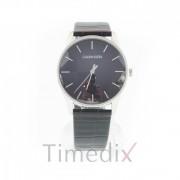 Calvin Klein K4D211C1 мъжки часовник