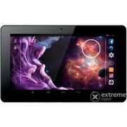 Tabletă eSTAR GRAND HD 10.1 WiFi 8GB, Black (Android)