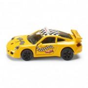 SIKU auto 911 porsche 1457