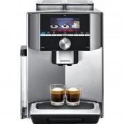 Siemens EQ.9 Series 700 -kaffeautomat i stål